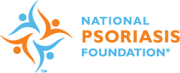 2014-npf-logo-transparent
